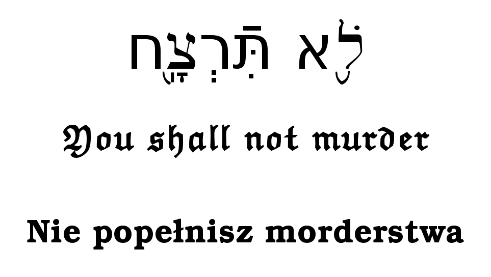 You shall not murder.png